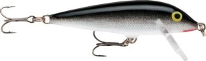 Rapala Wobler Count Down Sinking S - 3cm 4g