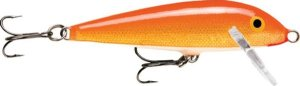 Rapala Wobler Count Down Sinking GFR - 9cm 12g