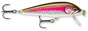 Rapala Wobler Count Down Sinking ART - 5cm 5g