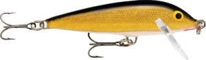 Rapala Wobler Count Down Sinking G - 7cm 8g