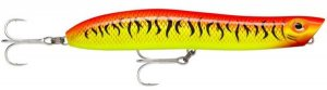 Rapala Wobler MaxRap Walk'N Roll HT - 13cm 29g