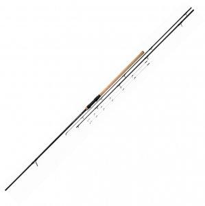 Fox Prut Horizon X4 Barbel Multi Tip Specialist 3,6 m 2,25 lb