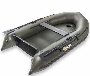 Mivardi Člun M-Boat 280 AWB