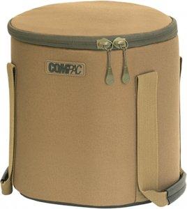 Korda Taška Compac Bait Cool Bag