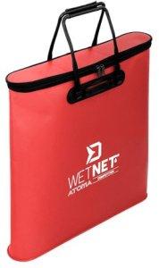 Delphin EVA taška na síťky WetNET Atoma