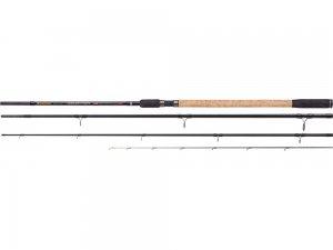 Trabucco Prut Selektor XS Supreme Feeder 3,3 m 80 g