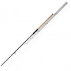 Fox Prut Horizon X4 Barbel Twin Tip 3,3 m 1,75-2,25 lb
