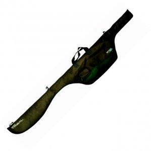 Shimano Pouzdro Na Prut Tactical Rod Sleeve - 12 ft-Délka - 12 ft