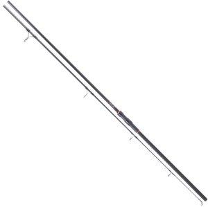 Leeda Prut Rogue Carp Rods 3 m (10 ft) 3 lb