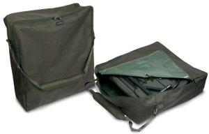Fox Transportní taška na lehátko Royale Bedchair Bag L