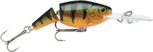 Rapala Wobler Jointed Shad Rap P - 5 cm 8 g