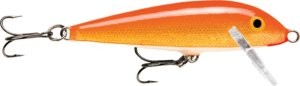 Rapala Wobler Count Down Sinking GFR - 11 cm 16 g