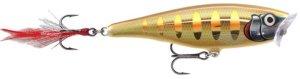 Rapala Wobler Skitter Pop Top Water Fresh STGS - 7 cm 7 g