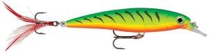 Rapala Wobler X Rap FTU - 10 cm 13 g