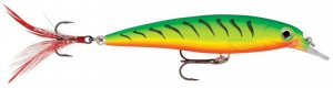 Rapala Wobler X Rap FTU - 6 cm 4 g