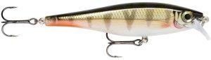 Rapala Wobler BX Minnow RFP - 10 cm 12 g
