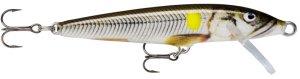 Rapala Wobler Original Floating AYUL - 7 cm 4 g