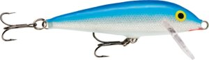 Rapala Wobler Count Down Sinking B - 5 cm 5 g