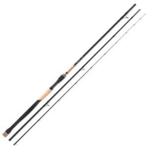 Saenger MS Range Prut Custom Feeder 3,9 m 80 g