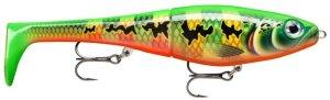Rapala Wobler X Rap Peto PCK - 20 cm 83 g