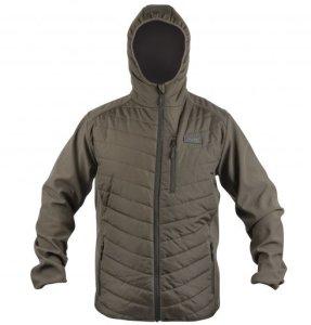 Avid Carp Thermite Pro Jacket - Velikost XL