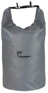 Fox Rage Voděodolná taška HD Dry Bag 15L