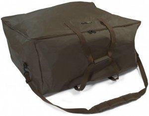 Avid Carp Taška Na Lehátko Stormshield Bedchair Bags Large