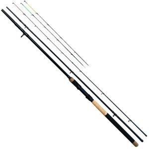 Giants Fishing Prut Radiant MX Feeder 11ft 50-100g