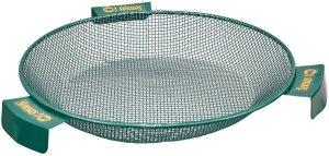 Sensas Síto na kbelík 15-17L 33cm (3,4mm)