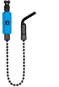 Delphin Řetízkový Swinger Rota Chain - modrý