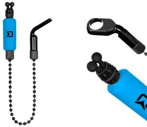 Delphin Řetízkový Indikátor ROTA Chain - Modrý