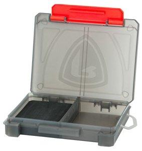 Fox Rage Krabička Compact Storage Box Small