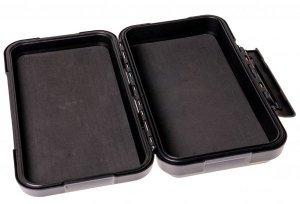 Zeck Přívlačová krabička Stinger Box Pro