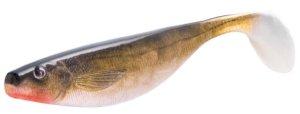 Delphin Gumová Nástraha Bomb Hypno Roach - 9 cm 3 ks