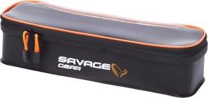 Savage Gear Pouzdro WPMP Lurebag - M 2,6 l