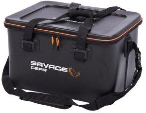 Savage Gear Taška WPMP Lure Carryall XL 50L