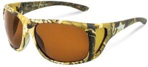 Delphin Polarizační brýle SG Forest FF / Full Frame