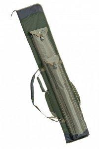 Mivardi Obal na kaprové pruty New Dynasty 4+4 210cm