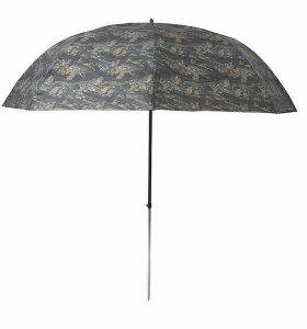 Mivardi Deštník Camou PVC 250