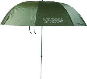 Mivardi Deštník FG PVC Green 250