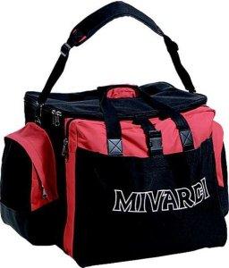 Mivardi Přepravní taška XXL - Team Mivardi