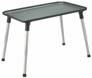 Mivardi Kaprový stolek Executive