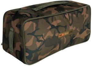 Fox Taška Camolite Storage Bag Standard