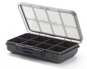 Fox Krabička System 8 Compartment