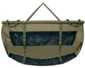 Fox Vážící taška STR Floatation Weigh Sling