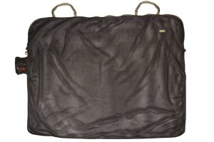 Fox Sak na kapry Safety Carp Sack