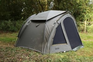 Fox Bivak Easy Dome Maxi 1 Man