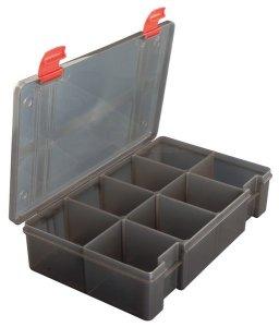Fox Rage Krabička Stack and Store 8 Compartment Box Deep Large