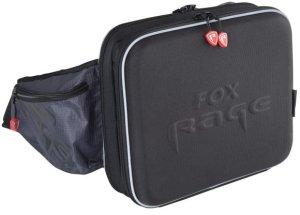 Fox Rage Taška Voyager Shoulder Hardcase