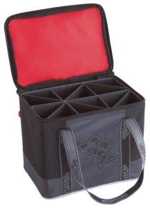Fox Rage Taška Lure Bag